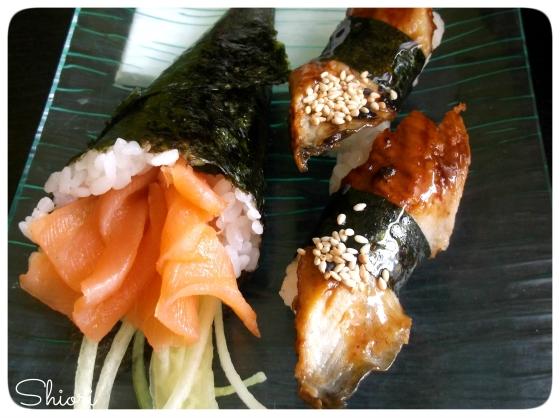St Sushi 4